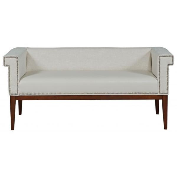 See Details - Evie Bench