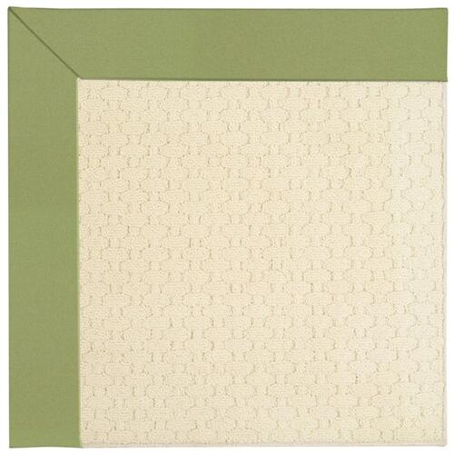 "Creative Concepts-Sugar Mtn. Canvas Citron - Rectangle - 24"" x 36"""