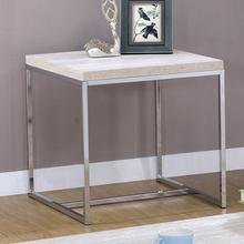 See Details - Olle End Table