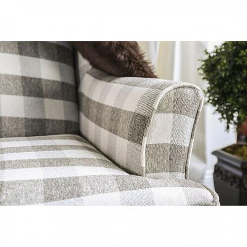 Gallery - Christine Chair