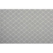 Luxury Distinctive 2 Dis2 Divine Broadloom Carpet