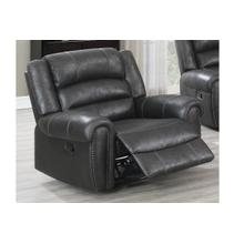 See Details - 3-pc Power Motion Set-recliner