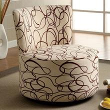 Bay Shore Accent Chair