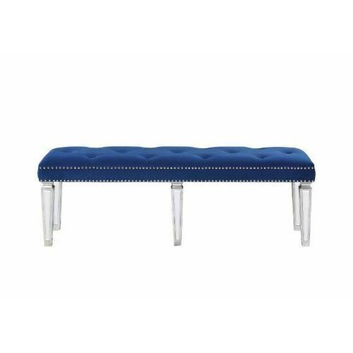 Acme Furniture Inc - Varian Bench