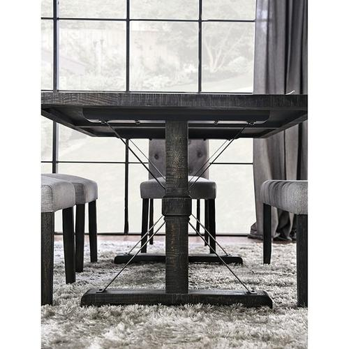 Alfred Dining Table