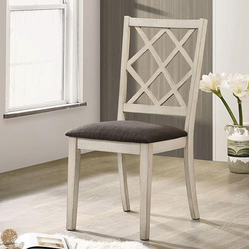 Haleigh Side Chair