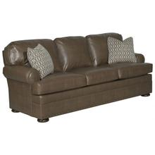 See Details - Beverly Sofa