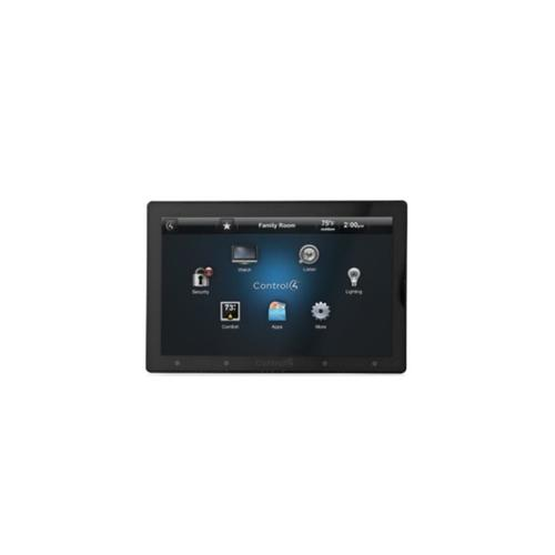 Product Image - 7 inch In-Wall Touch Screen
