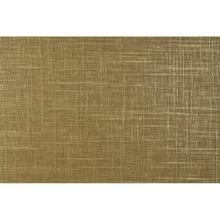 1541-232 Alchemy Linen Copper
