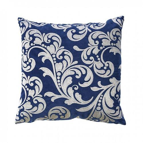 Furniture of America - Tess Throw Pillow