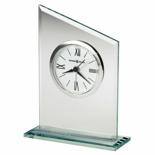 Howard Miller Leigh Table Clock 645805