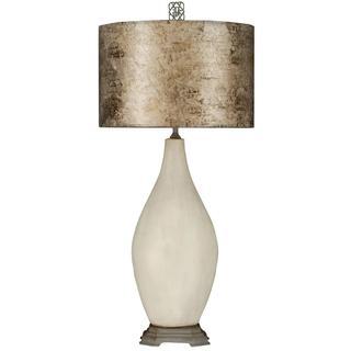 See Details - Marsh Lamp