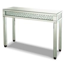 Console Table 223h