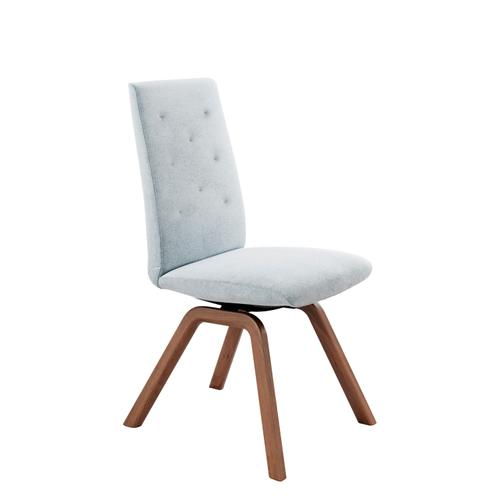 Stressless By Ekornes - Rosemary chair Low-back D200