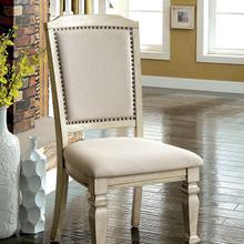 Holcroft Side Chair (2/Box)