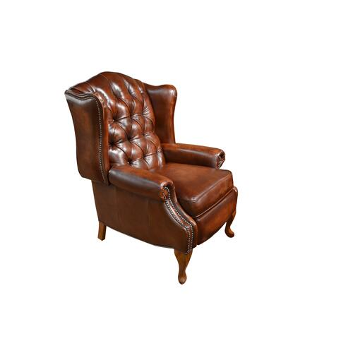 Elizabeth Accent Chair