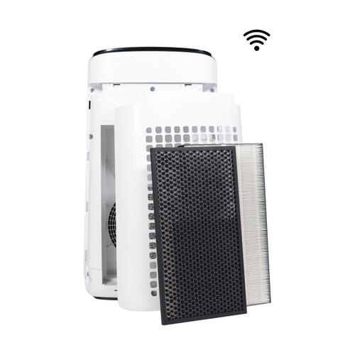 Sharp True HEPA FXJ80UW Replacement Filter