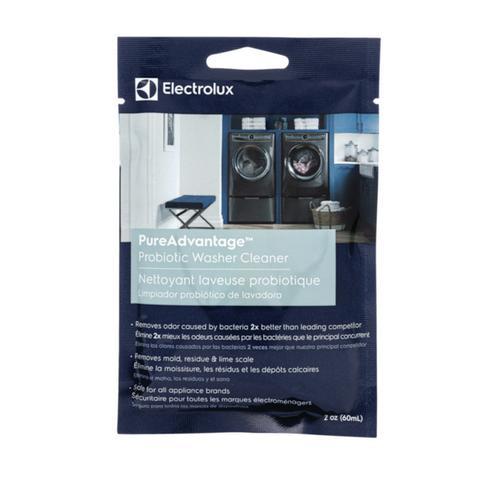 Electrolux - PureAdvantage™ Probiotic Washer Cleaner