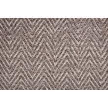 Kauai Kauai Flannel Broadloom Carpet
