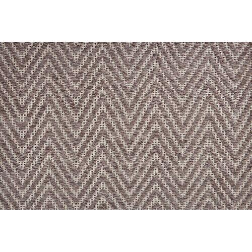 Product Image - Kauai Kauai Flannel Broadloom Carpet