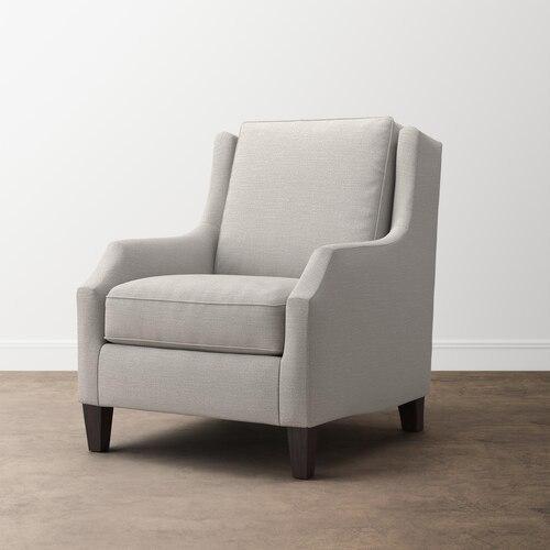 Bassett Furniture - Henson Accent Chair
