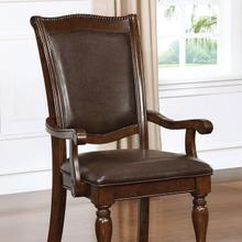 Alpena Arm Chair (2/Box)
