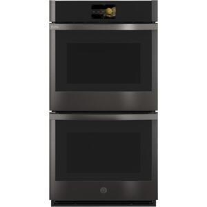 "GE Profile™ 27"" Smart Built-In Convection Double Wall Oven Product Image"