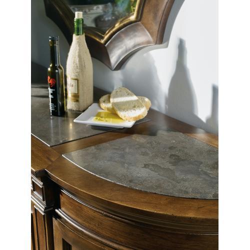 Hooker Furniture - Archivist Sideboard