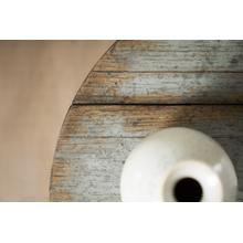 View Product - La Grange Prause Gate Leg Round Table