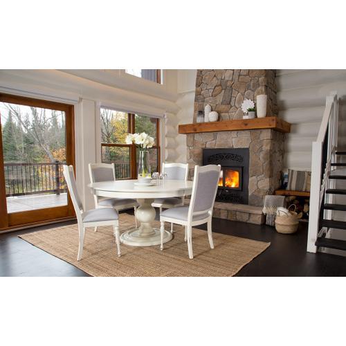 Bermex - Chair CB-0561