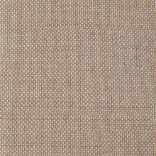 Chaise Cushion in Wheat