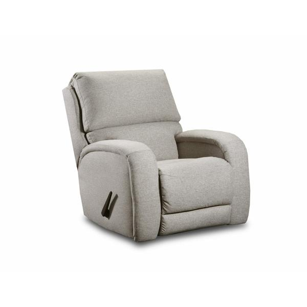 See Details - Layflat Lift Chair with Power Headrest