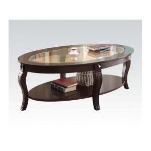 Acme Furniture Inc In Waterbury Ct
