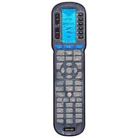Waterproof Universal Remote Control