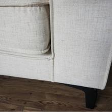 Kayden Right L-Shape Sofa