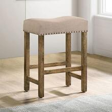 See Details - Plankinton Counter Ht. Stool