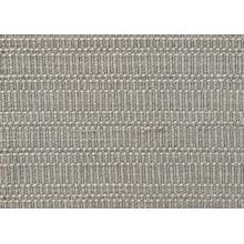 Indr/Outdr Yuma Pebble Gray 5x8