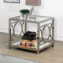 See Details - Rylee End Table