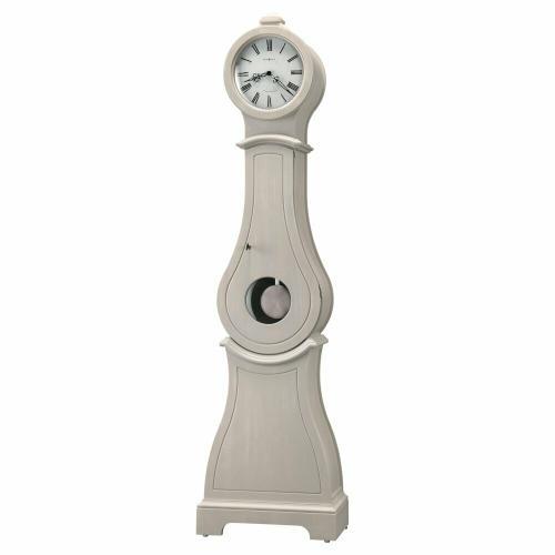 Howard Miller Torrence Grandfather Clock 611268