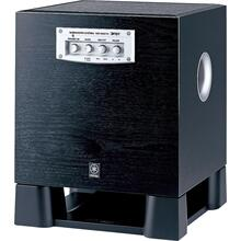YST-SW215 PIANO FINISH Subwoofer