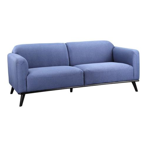 Peppy Sofa Blue