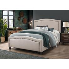 Twin Single Box Bed