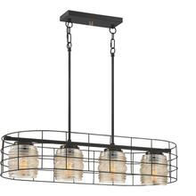 View Product - Landings Island Light in Mottled Cocoa