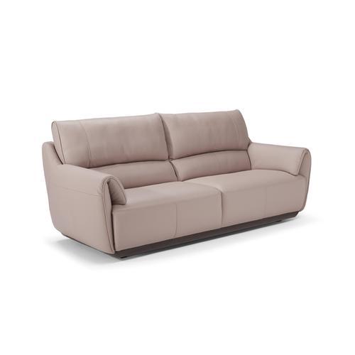 Natuzzi Editions B942 Sofa
