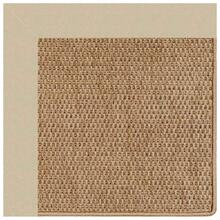 "View Product - Islamorada-Basketweave Canvas Antique Beige - Rectangle - 24"" x 36"""