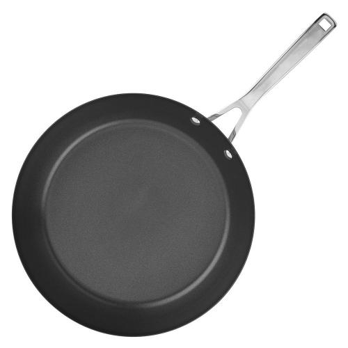 """Whirlpool - 12"""" Nonstick Induction Frying Pan"""