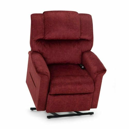 485 Oscar Lift Chair