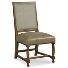 Ramsey Side Chair
