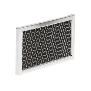 WhirlpoolOver-The-Range Microwave Charcoal Filter