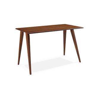 See Details - Studio Line Desk, Exotic